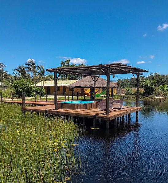 Lagoa Guarda do Embaú.JPEG