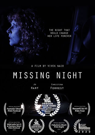 Missing Night Poster (7 laurels).jpg