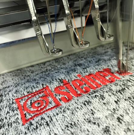 Textilstick_deinwerbeteam