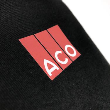 Polo_Shirt_ACO_Textildruck-1_edited.jpg
