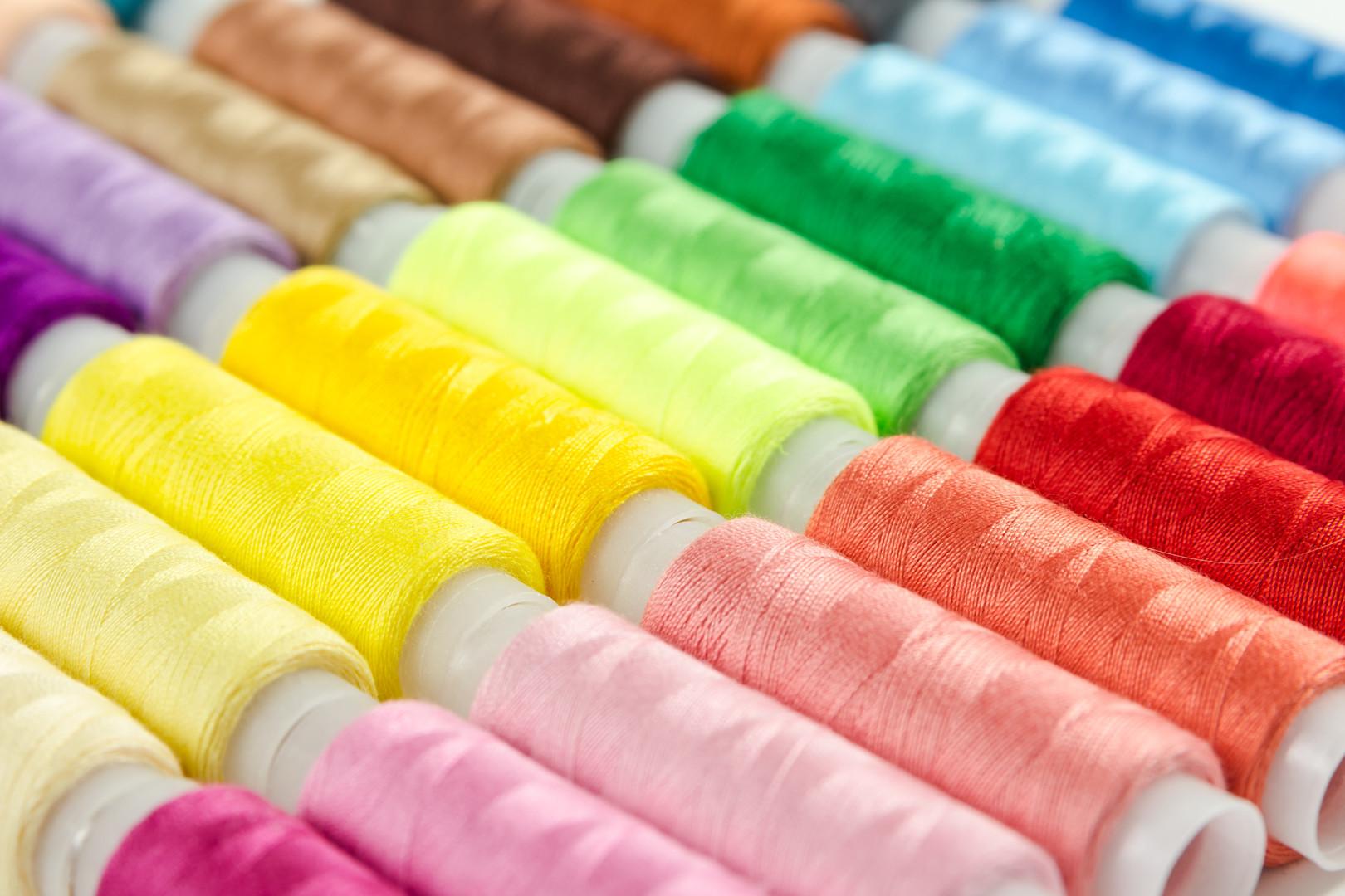 Textilstick