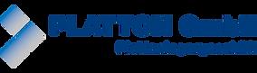 Platton GmbH Logo.png