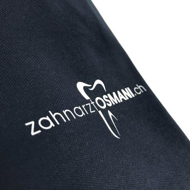 Textildruck Shirt