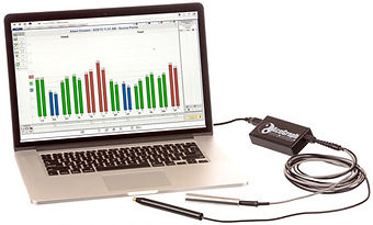 acugraph probe.jpg
