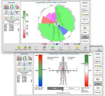 graph scan.jpg
