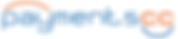 PAYMENTS_CC-Logo.png
