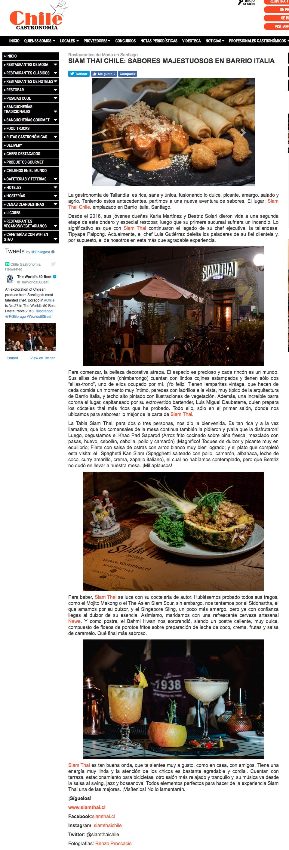FireShot_Capture_41_-_Chile_Gastronomía__-_http___chilegastronomia.cl_restaur