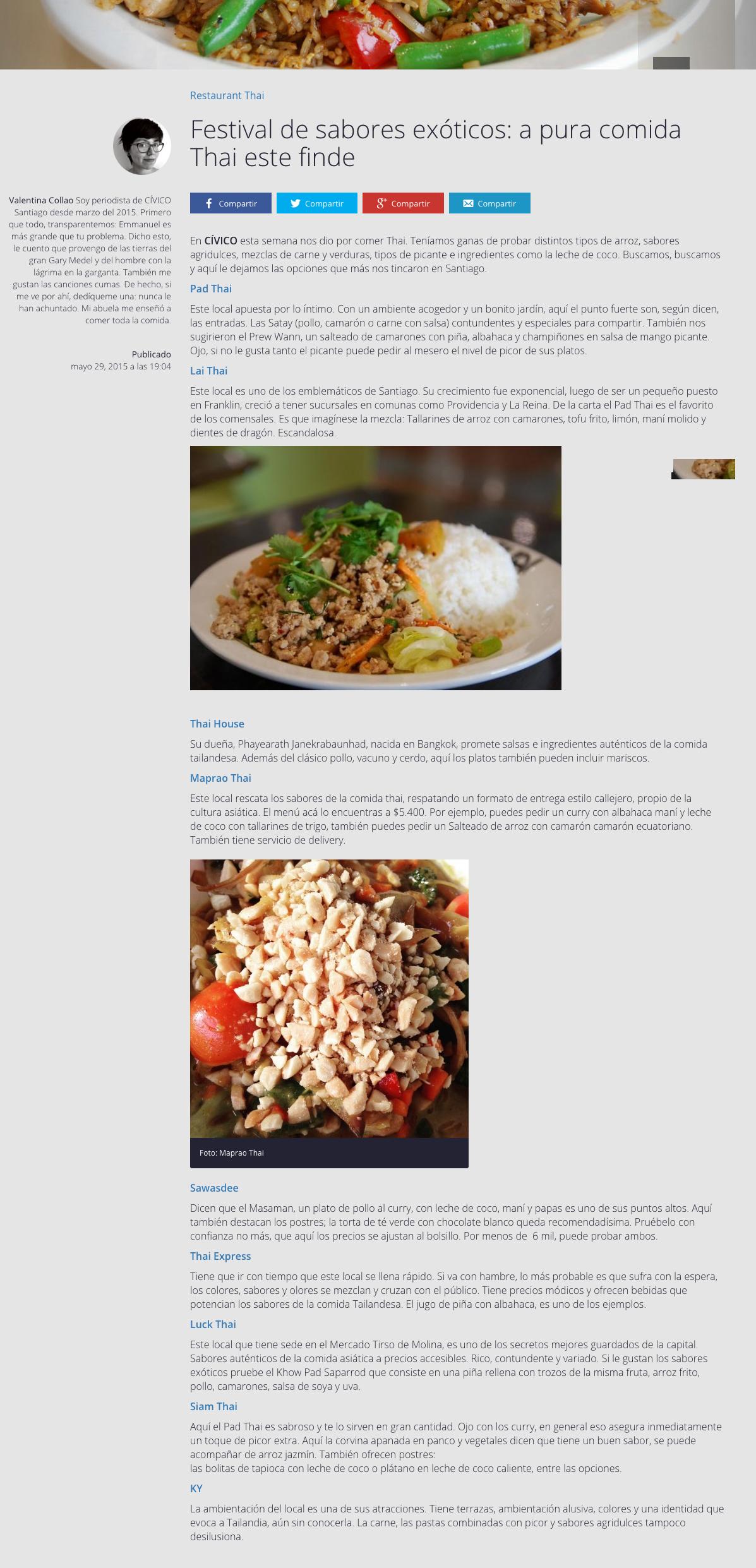FireShot_Capture_8_-_Dónde_probar_comida_Thai_en_Santiago_I__-_https___www.civico.com_santiago_not