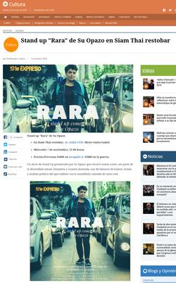 """FireShot_Capture_13_-_Stand_up_""""Rara""""_de"""