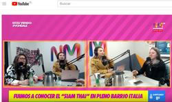 Captura de pantalla 2018-06-28 a las 2.11.33