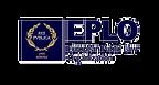 eplo_logo_edited.png