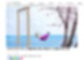 スクリーンショット 2020-05-20 23.47.27.png