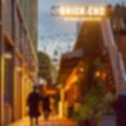 観光地、レストラン、カフェ、ホテル、イメージ撮影