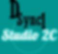 D_Sync by Studio2C