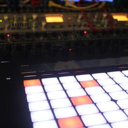 Studio2C