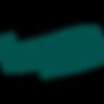 Studio d'enregistrement, studio 2C, aurélien marini, production sonore, post-production sonore, réalisation artistique, création musicale, studio d'enregistrement Paris