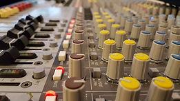 Studio2c console.jpg