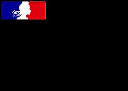 2880px-Ministere_de_la_culture.webp