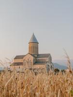 Valoriser son église