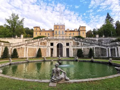 5 enjeux d'un propriétaire-gestionnaire de château
