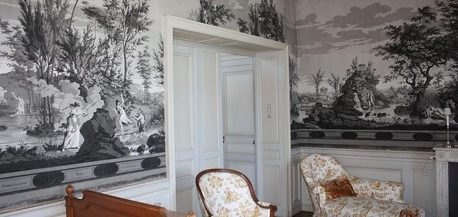ChateauJoyeux_Chambre-Myhotologie_mecena