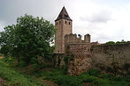 Château de Niedernai.jpg