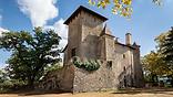 Chateau de charmes2.png