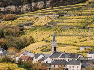 Collectivités : comment remettre l'église au centre du village?