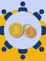 Focus sur le Crowdfunding