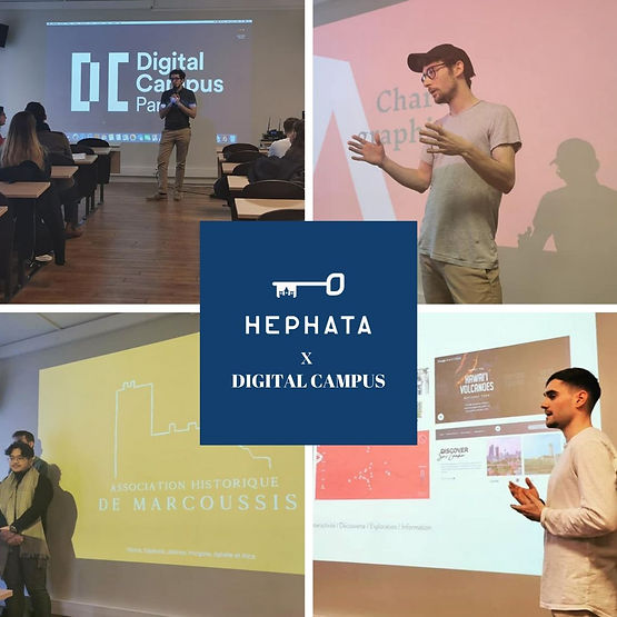 Hephata_Formation gratuite_Concours.jpg