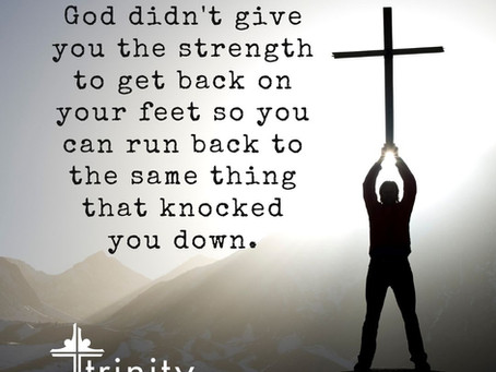 """""""...let us run the with endurance the race that is set before us"""" Hebrews 12:1"""