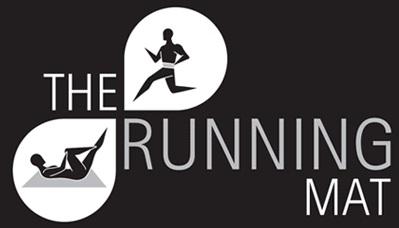 The+Running+Mat