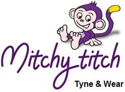 mitchy+titch+boldon