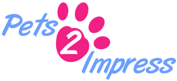 Pets 2 Impress