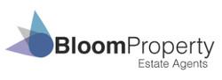 Bloom Property