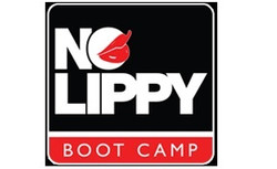 No Lippy