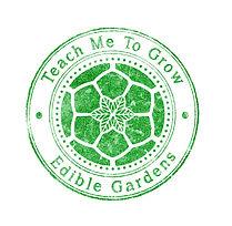 Teach Me to Grow.jpg
