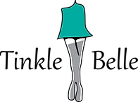Tinkle Belle Logo Medium.png