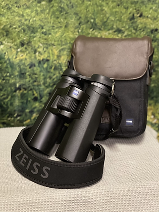 Pre-Loved Zeiss Victory HT 10x42 in excellent condition (No Box)