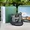 Thumbnail: Pre-Loved Swarovski 8x30 CL Companion (Boxed as new)