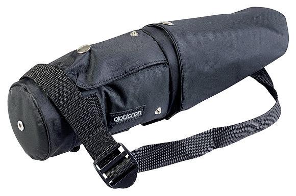 41160 Waterproof Stay-on-Case Black for MM3/4 50 GA ED (94)