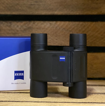 Zeiss Victory Pocket 10x25 older model ***SPECIAL OFFER*** last pair