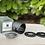 Thumbnail: Pre Loved Swarovski DCA Zoom adapter