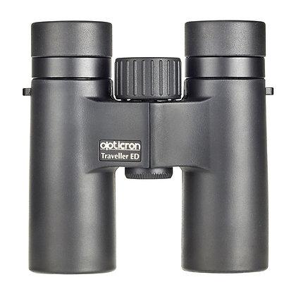 Opticron Traveller 10 x 32 BGA ED