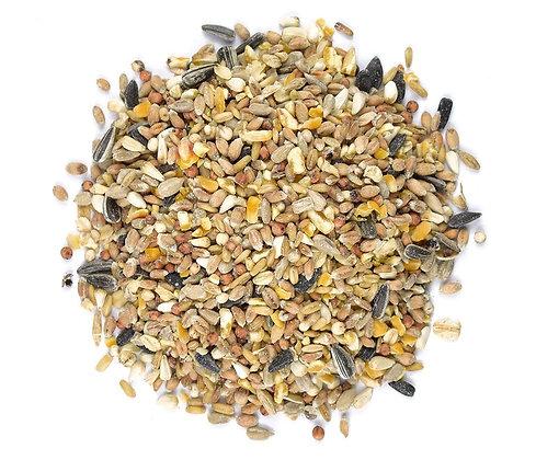 Feldy Premium Wild Bird Seed 13kg
