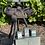 Thumbnail: ****REDUCED**** Pre Loved Kowa TSN 663 including 20x60 zoom E/P 30xWide