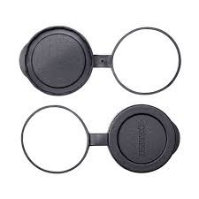 31063 Rubber Objective Lens Covers Savanna R 33mm Pair