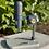 Thumbnail: Celestron Micro Direct 1080p HD Handheld Digital Microscope (Shop demo unit)