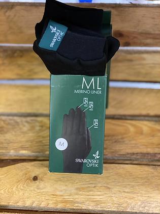 Swarovski Merino Liner ML 4 Sizes