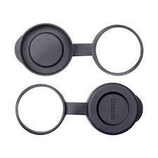 31027 Rubber Objective Lens Covers 25mm OG L Pair (T4 Trailfinder 25mm OG)